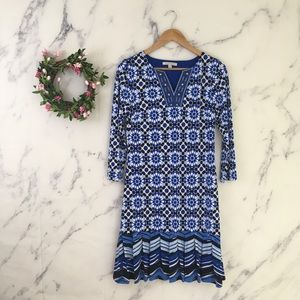 41 Hawthorn Stitch Fix Kora Jersey Dress